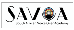 SAVOA Voice and Production Agency